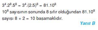 uslu-sayılar-ornek-45