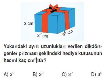 uslu-sayılar-ornek-46