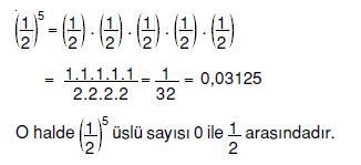 uslu-sayılar-ornek-31