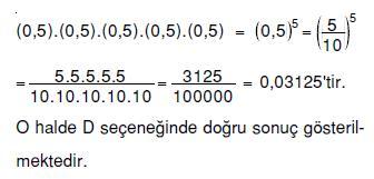 uslu-sayılar-ornek-34