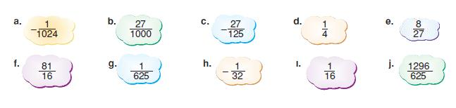 uslu-sayılar-ornek-39