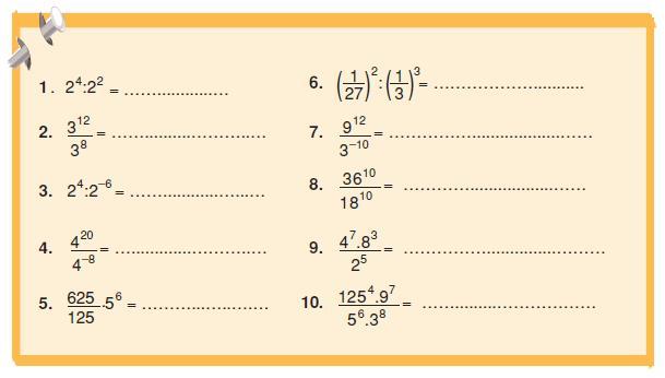 uslu-sayılar-ornek-57