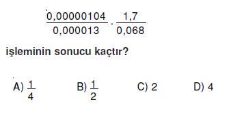 uslu-sayılar-ornek-63