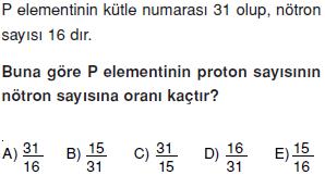 Atom-periyodik-sistem-konu-testi-1