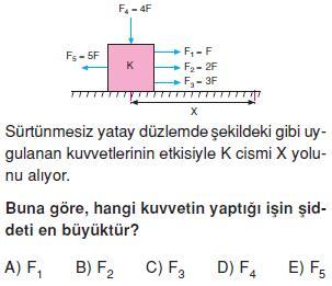 Enerji-konu-testi-10