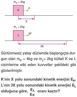 Enerji-konu-testi-14