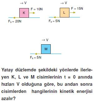 Enerji-konu-testi-16