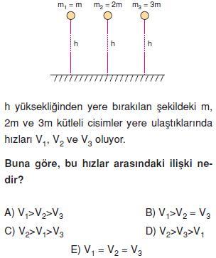 Enerji-konu-testi-18