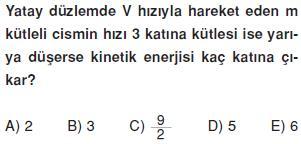 Enerji-konu-testi-19