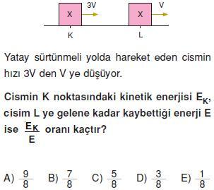 Enerji-konu-testi-21