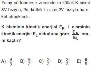 Enerji-konu-testi-22