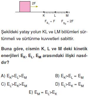 Enerji-konu-testi-23