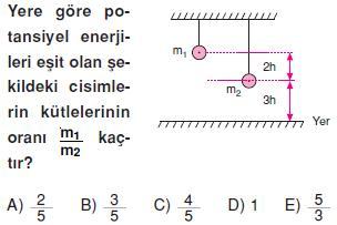 Enerji-konu-testi-24