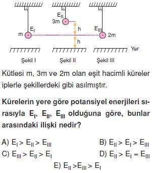 Enerji-konu-testi-25