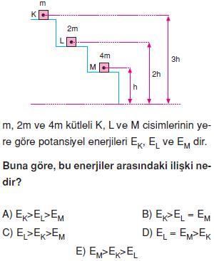 Enerji-konu-testi-27
