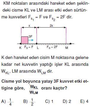 Enerji-konu-testi-3