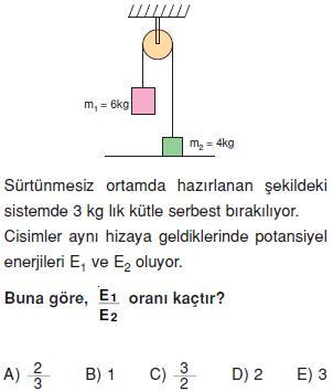 Enerji-konu-testi-31