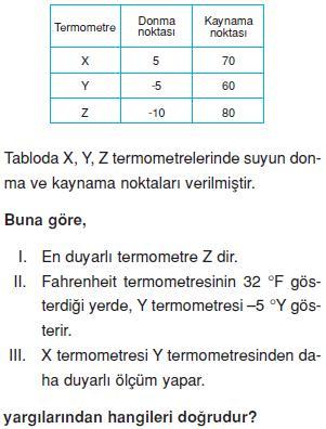 Enerji-konu-testi-33