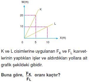 Enerji-konu-testi-4