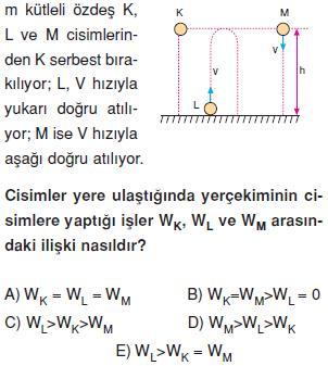 Enerji-konu-testi-6