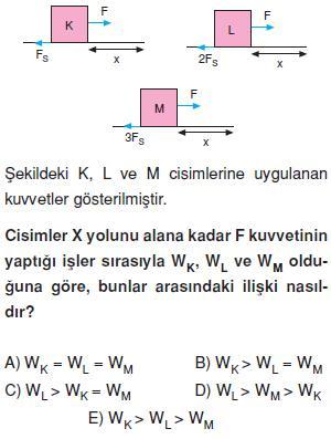 Enerji-konu-testi-7