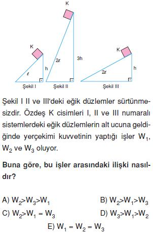 Enerji-konu-testi-8