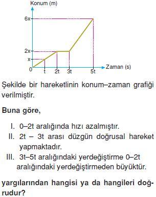 Kuvvet-ve-hareket-konu-testi-1