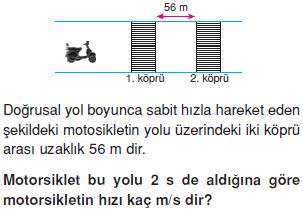 Kuvvet-ve-hareket-konu-testi-5