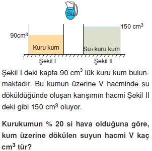 Madde-ve-ozellikleri-konu-testi-12