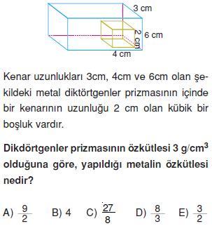 Madde-ve-ozellikleri-konu-testi-21