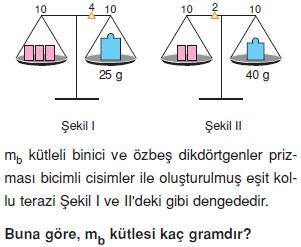 Madde-ve-ozellikleri-konu-testi-3