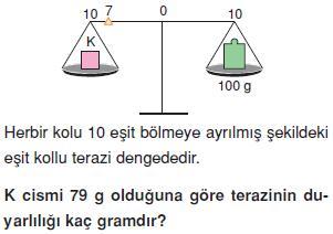Madde-ve-ozellikleri-konu-testi-8