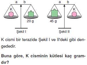 Madde-ve-ozellikleri-konu-testi-9