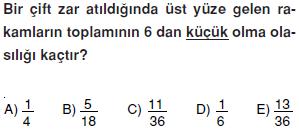 Veri-sayma-olasilik-konu-testi-2