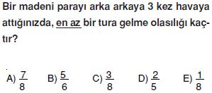 Veri-sayma-olasilik-konu-testi-3