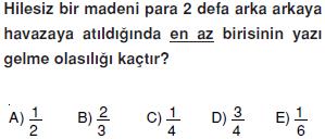 Veri-sayma-olasilik-konu-testi-7