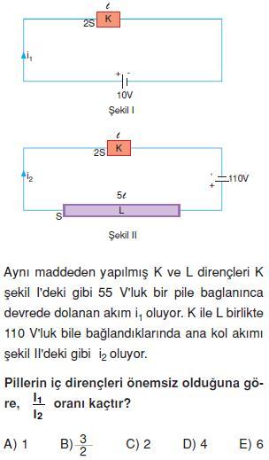 elektrik-ve-manyetizma-konu-testi-11