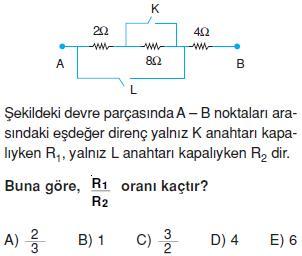 elektrik-ve-manyetizma-konu-testi-16