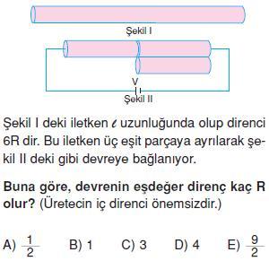 elektrik-ve-manyetizma-konu-testi-17