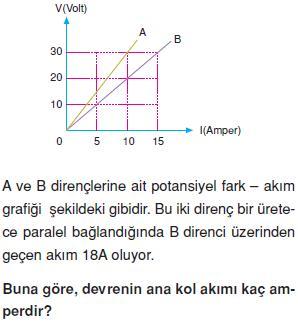 elektrik-ve-manyetizma-konu-testi-18