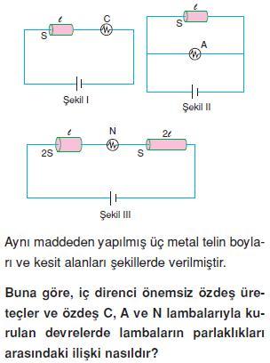 elektrik-ve-manyetizma-konu-testi-19