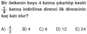 elektrik-ve-manyetizma-konu-testi-2