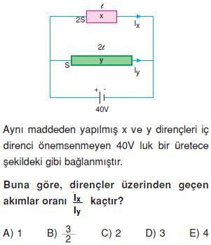 elektrik-ve-manyetizma-konu-testi-20