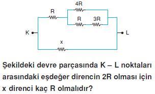 elektrik-ve-manyetizma-konu-testi-21
