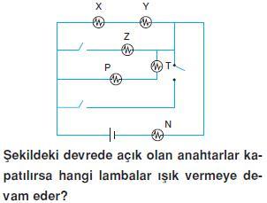 elektrik-ve-manyetizma-konu-testi-22