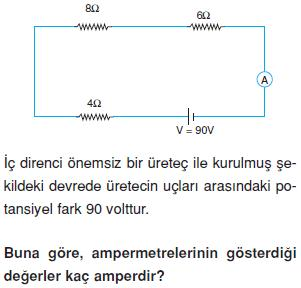 elektrik-ve-manyetizma-konu-testi-3