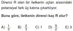 elektrik-ve-manyetizma-konu-testi-5