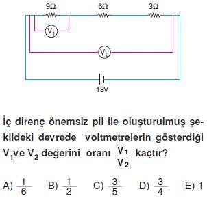 elektrik-ve-manyetizma-konu-testi-8