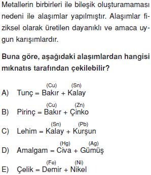 kimya-bilimi-konu-testi-1