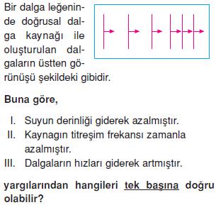 Dalgalar-konu-testi-5